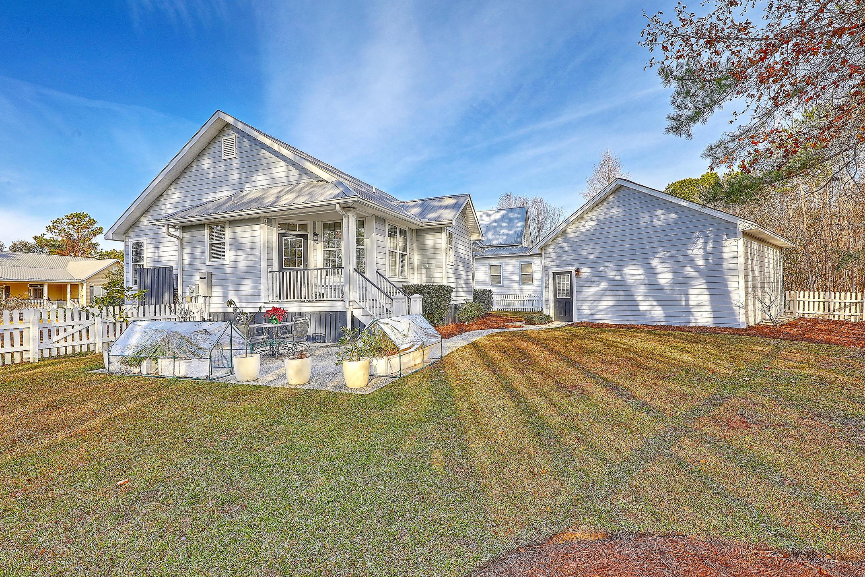 Rivertowne Homes For Sale - 2615 Rivertowne, Mount Pleasant, SC - 1