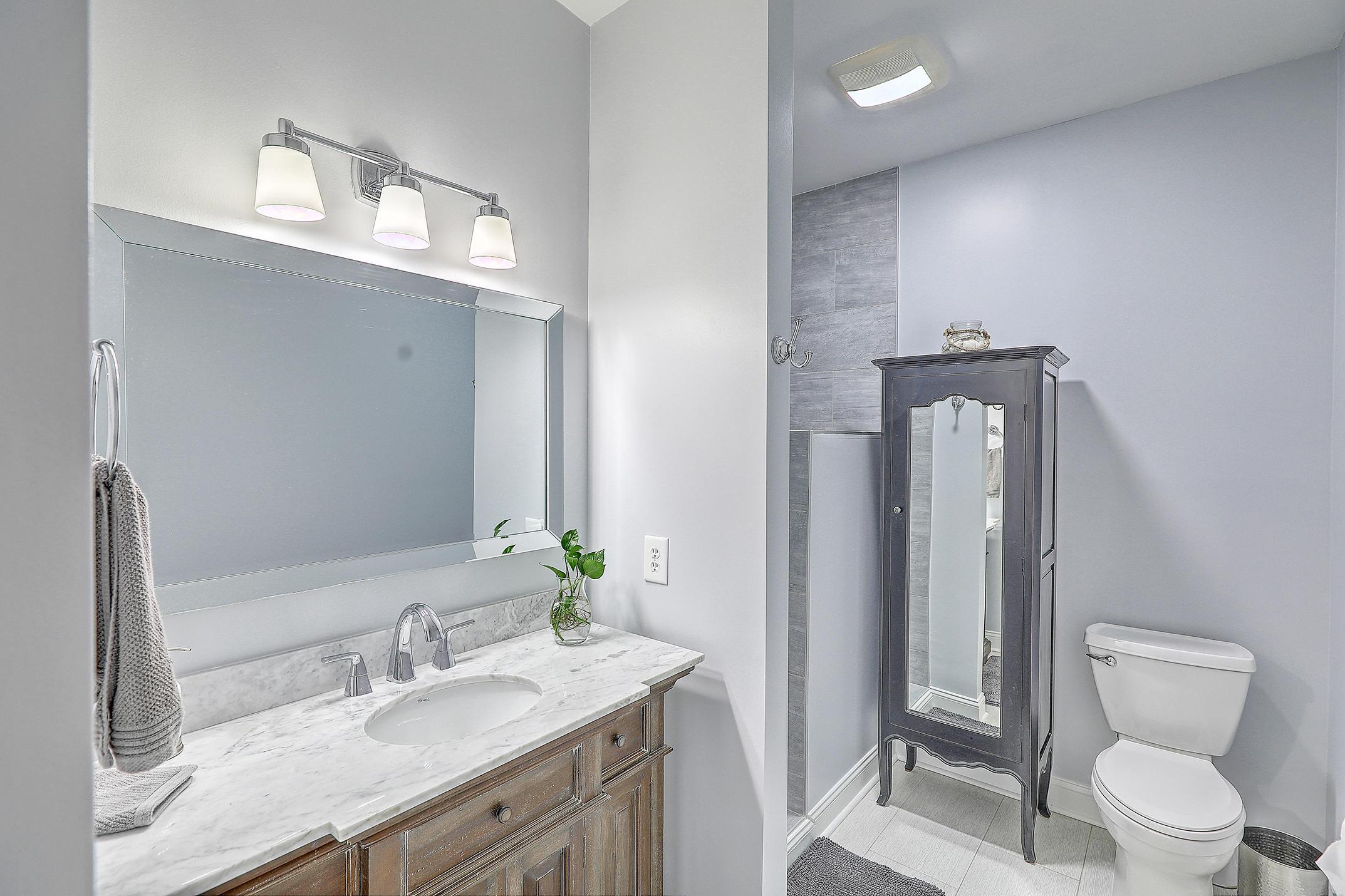 Rivertowne Homes For Sale - 2615 Rivertowne, Mount Pleasant, SC - 22