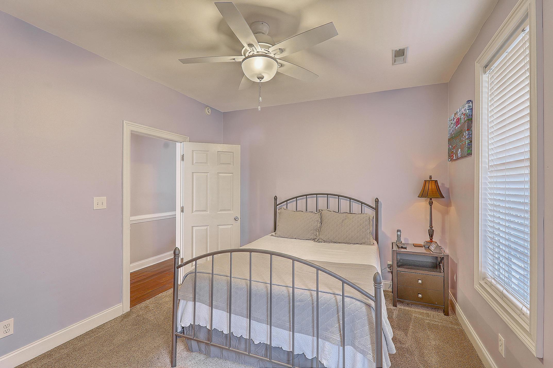 Rivertowne Homes For Sale - 2615 Rivertowne, Mount Pleasant, SC - 20