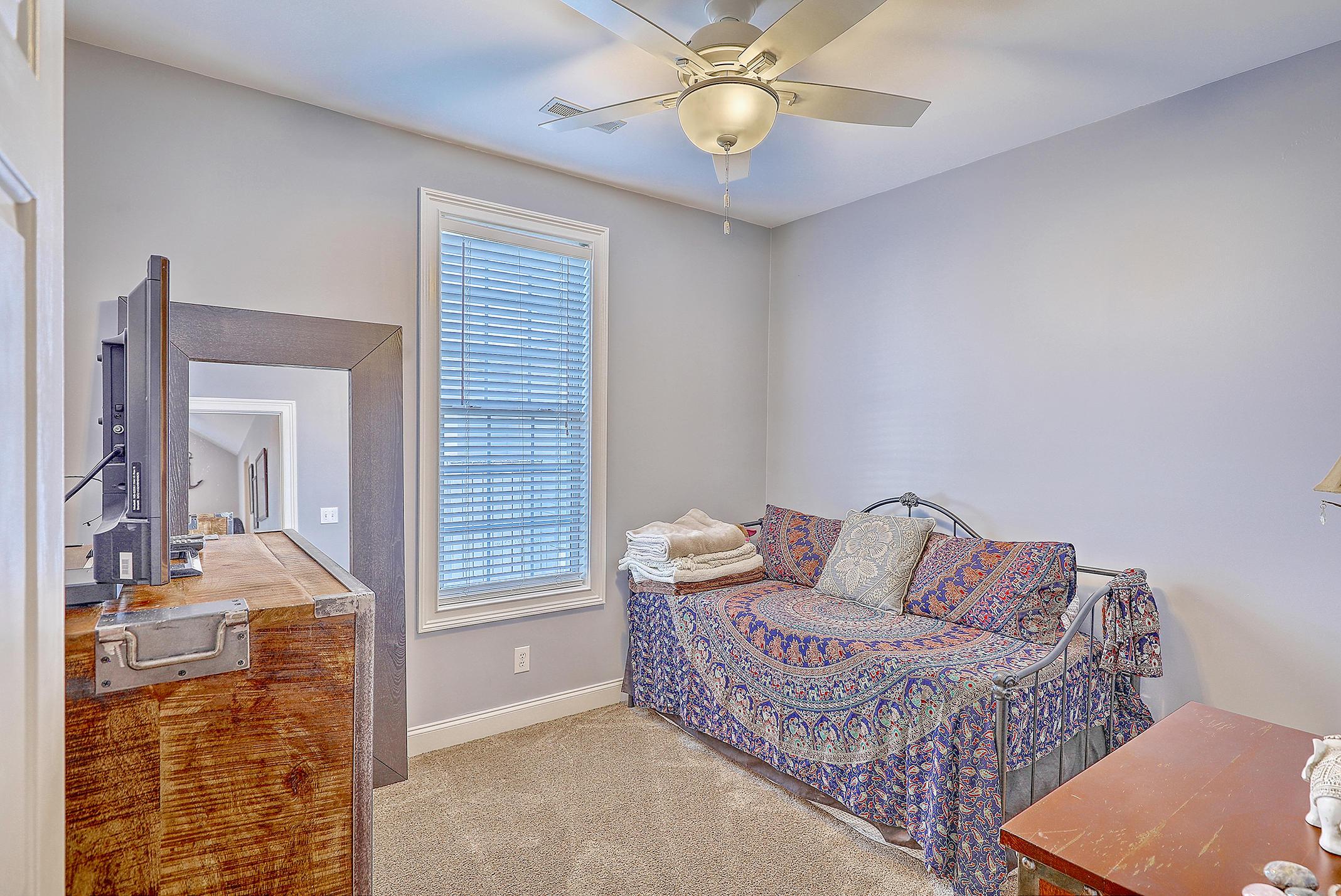 Rivertowne Homes For Sale - 2615 Rivertowne, Mount Pleasant, SC - 23