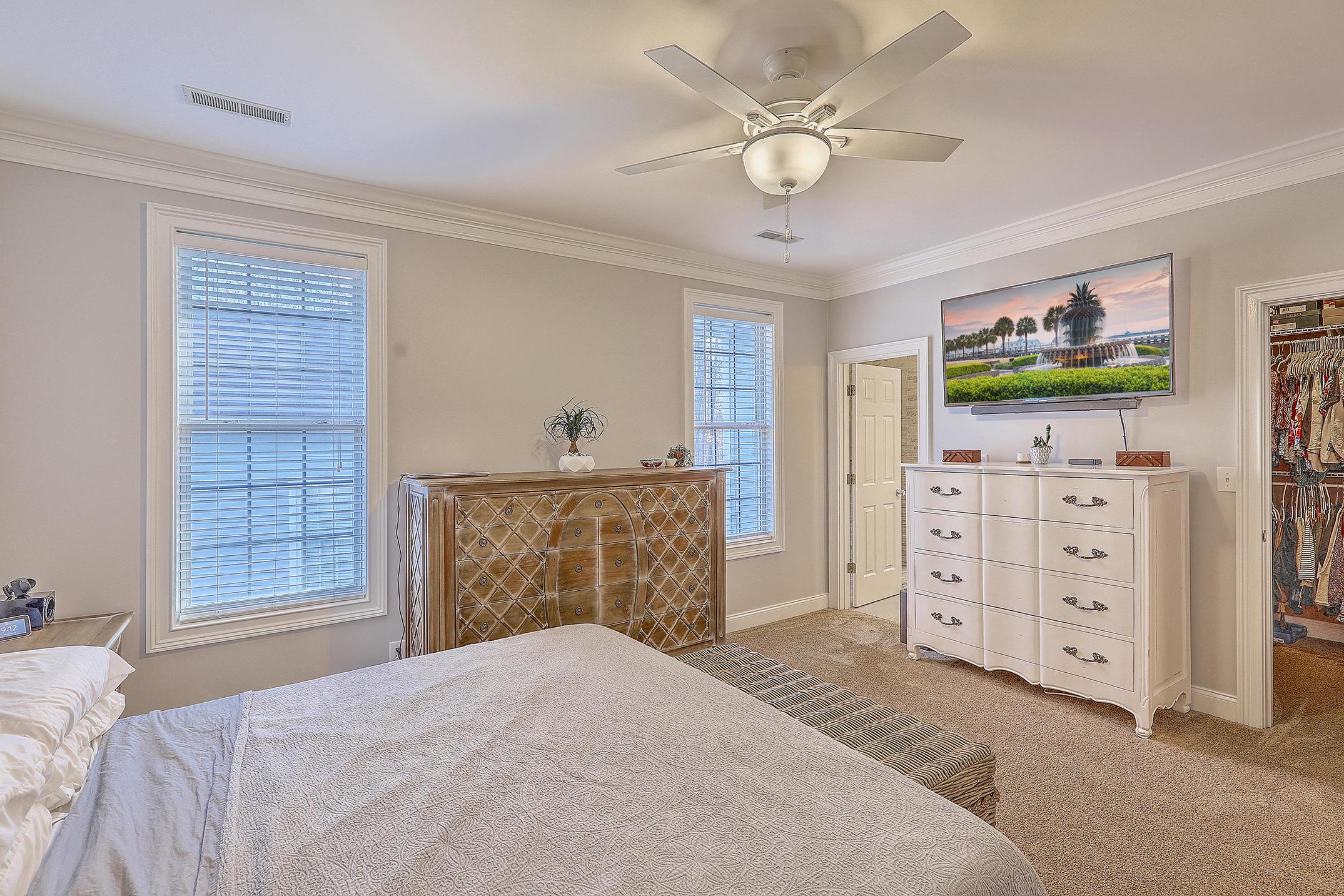 Rivertowne Homes For Sale - 2615 Rivertowne, Mount Pleasant, SC - 13