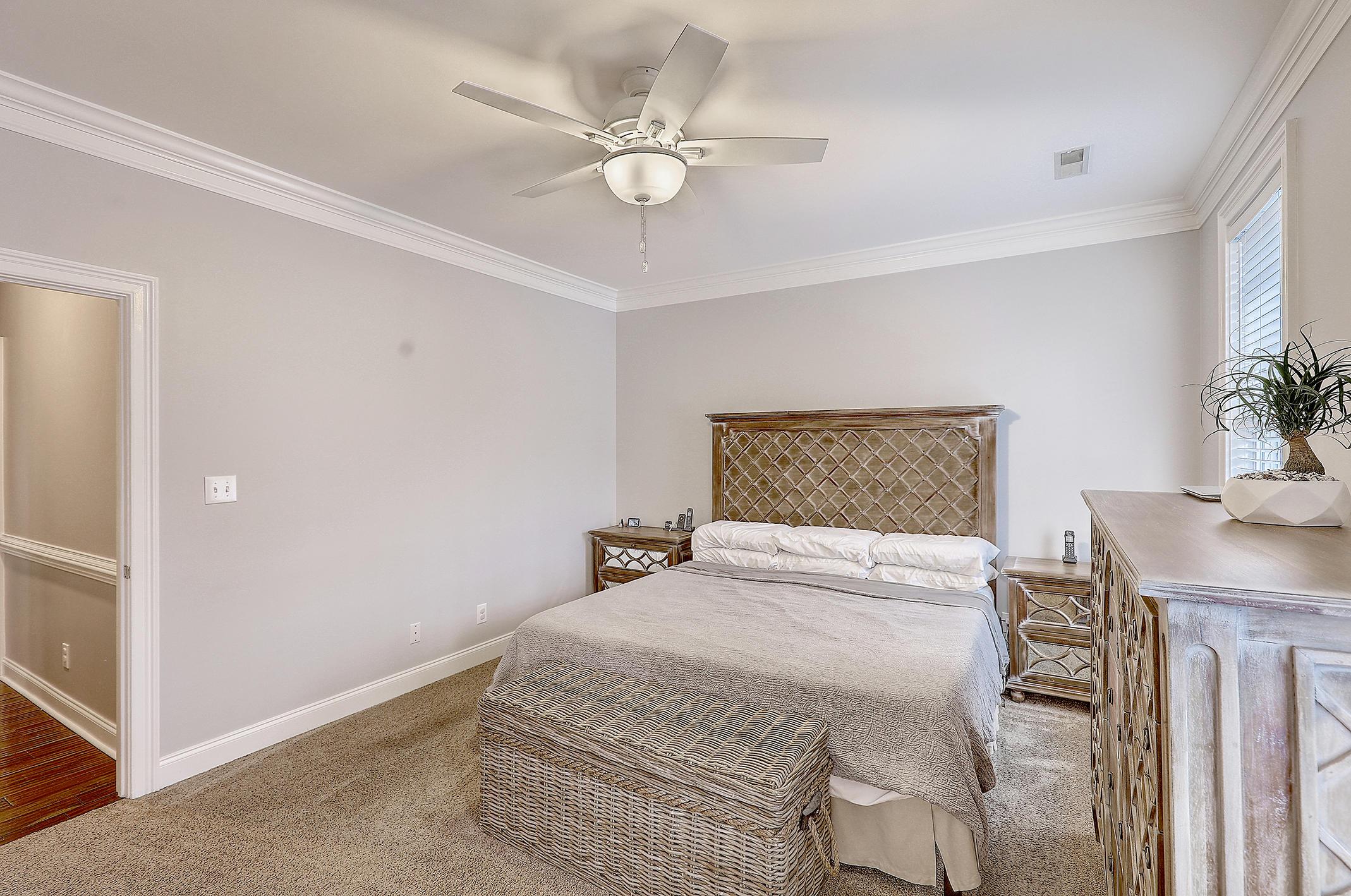 Rivertowne Homes For Sale - 2615 Rivertowne, Mount Pleasant, SC - 14