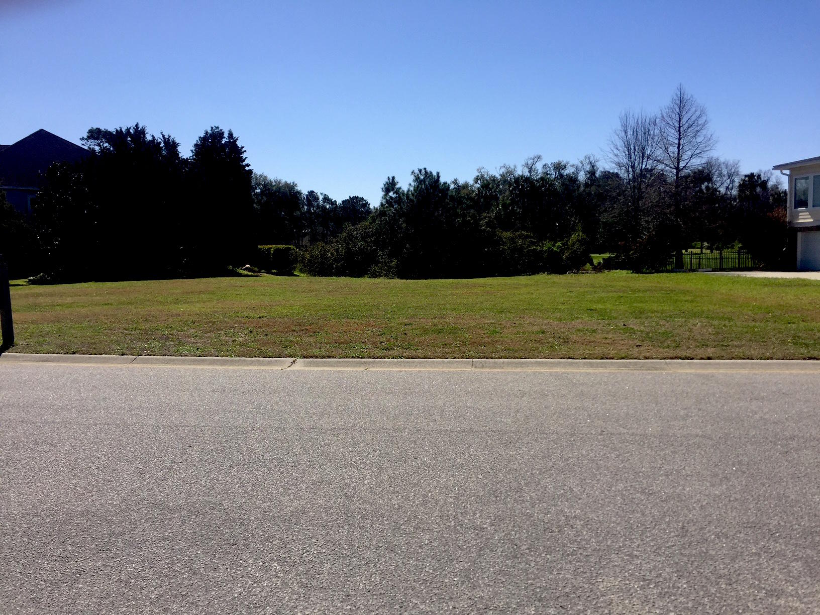 4260 Haulover Drive Johns Island, SC 29455