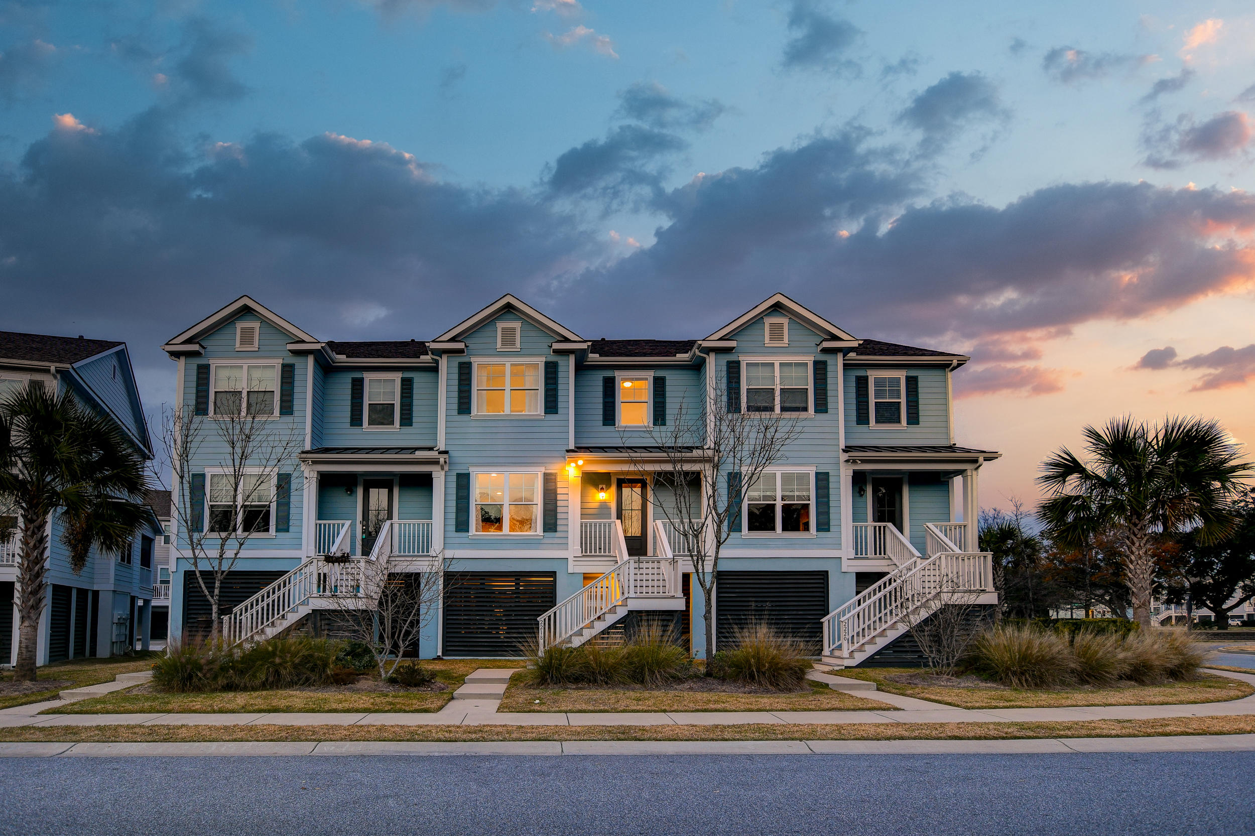 Oyster Point Homes For Sale - 2218 Hamlin Sound, Mount Pleasant, SC - 17