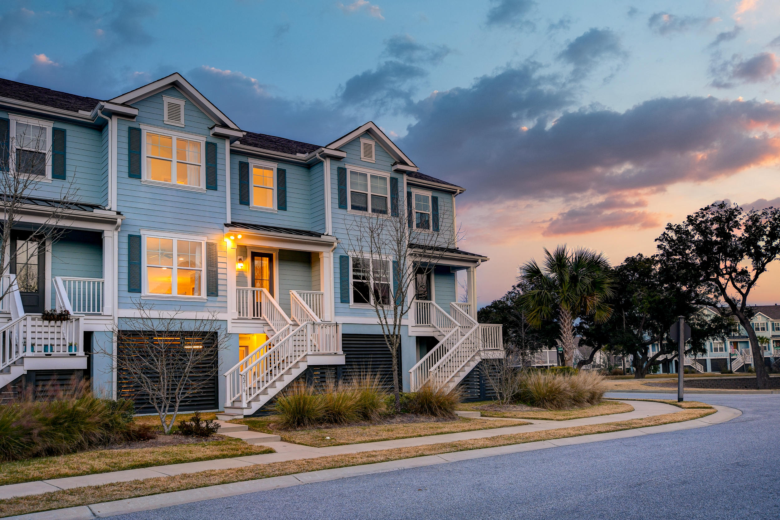 Oyster Point Homes For Sale - 2218 Hamlin Sound, Mount Pleasant, SC - 18