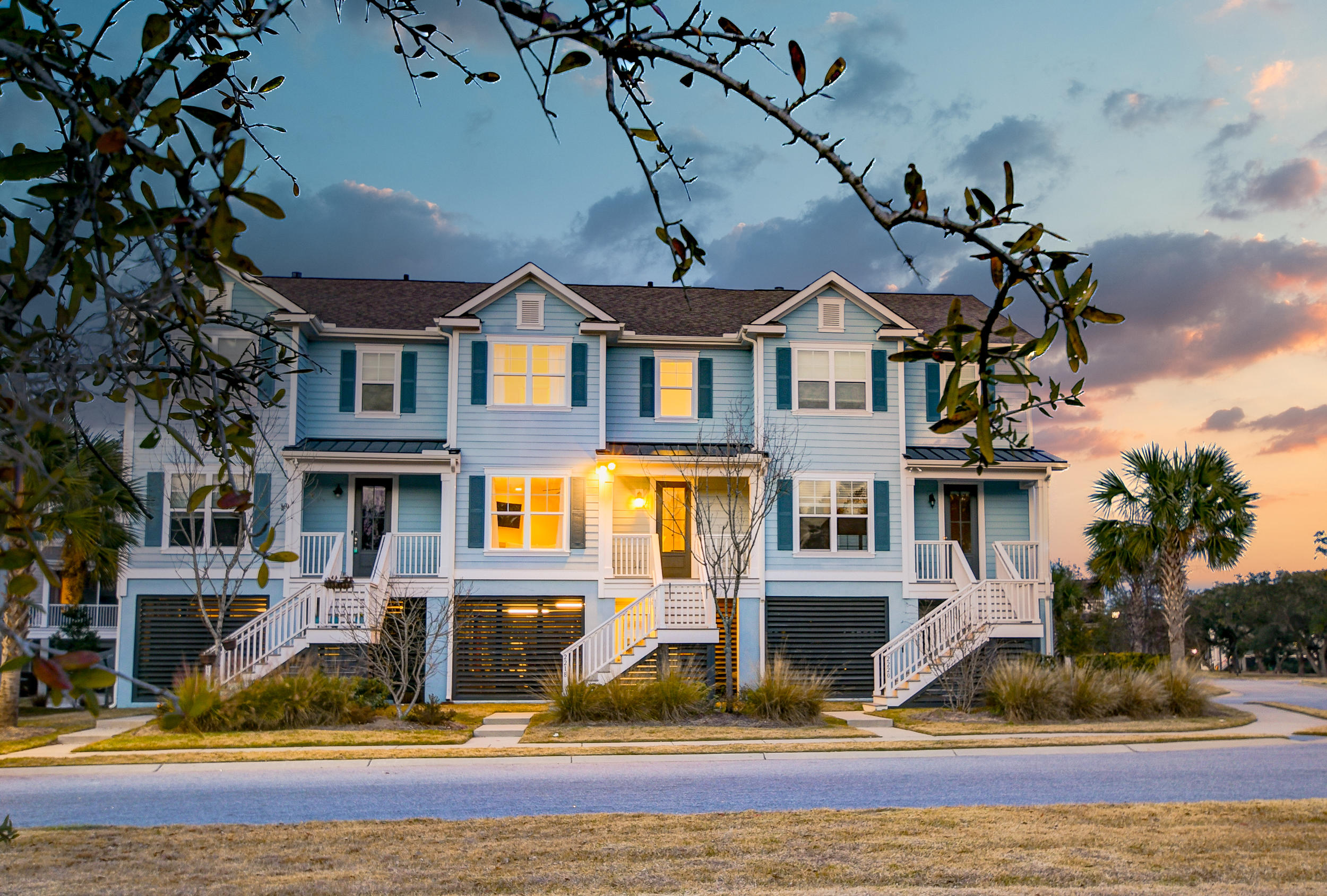 Oyster Point Homes For Sale - 2218 Hamlin Sound, Mount Pleasant, SC - 46