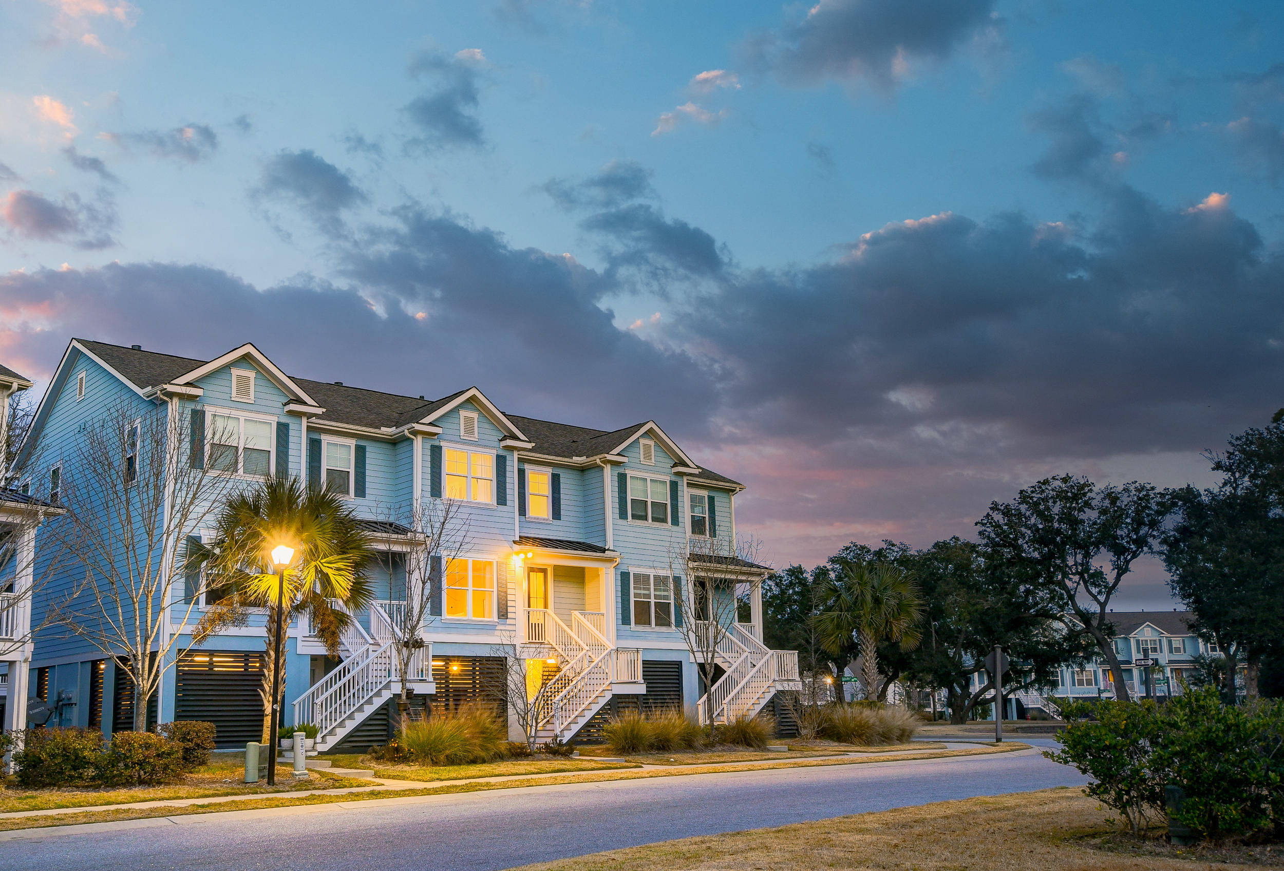 Oyster Point Homes For Sale - 2218 Hamlin Sound, Mount Pleasant, SC - 23