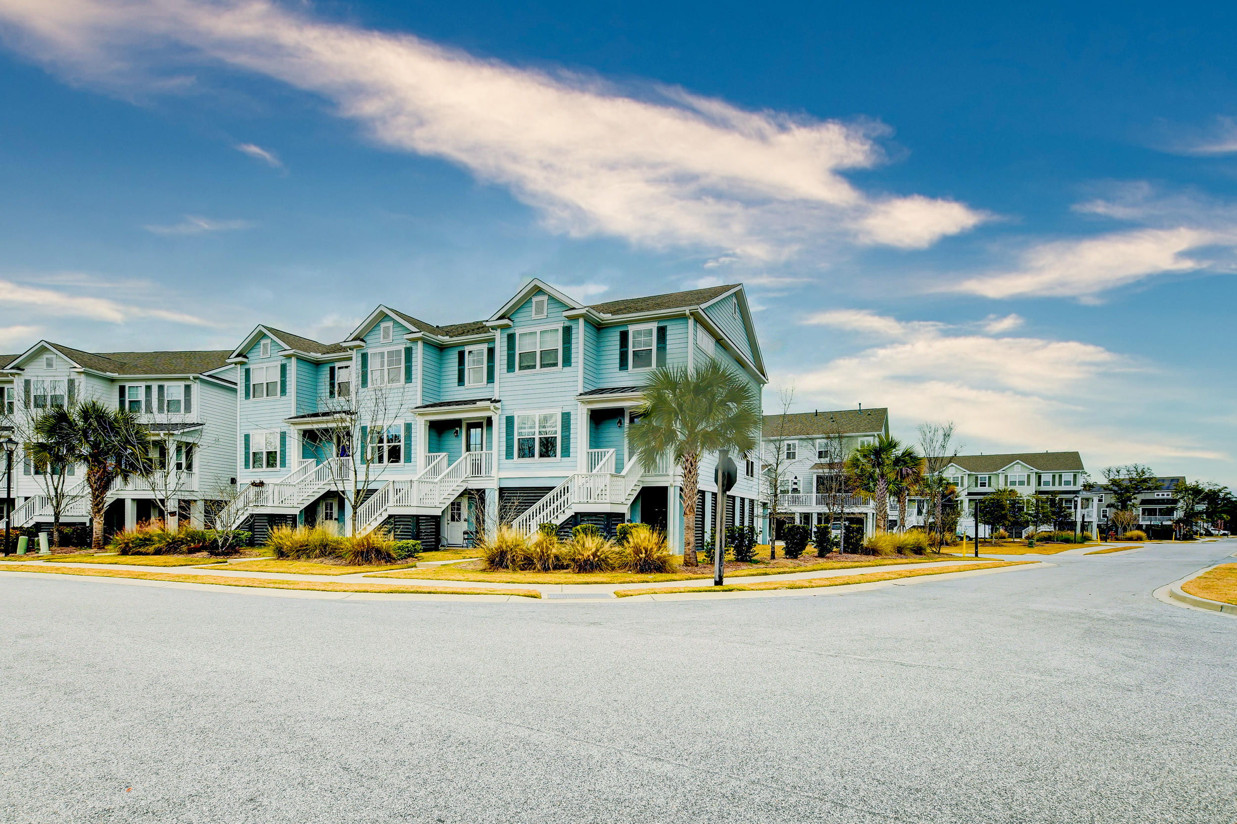 Oyster Point Homes For Sale - 2218 Hamlin Sound, Mount Pleasant, SC - 22