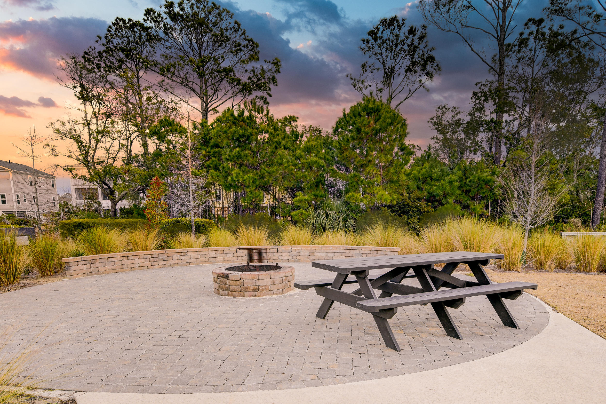 Oyster Point Homes For Sale - 2218 Hamlin Sound, Mount Pleasant, SC - 8