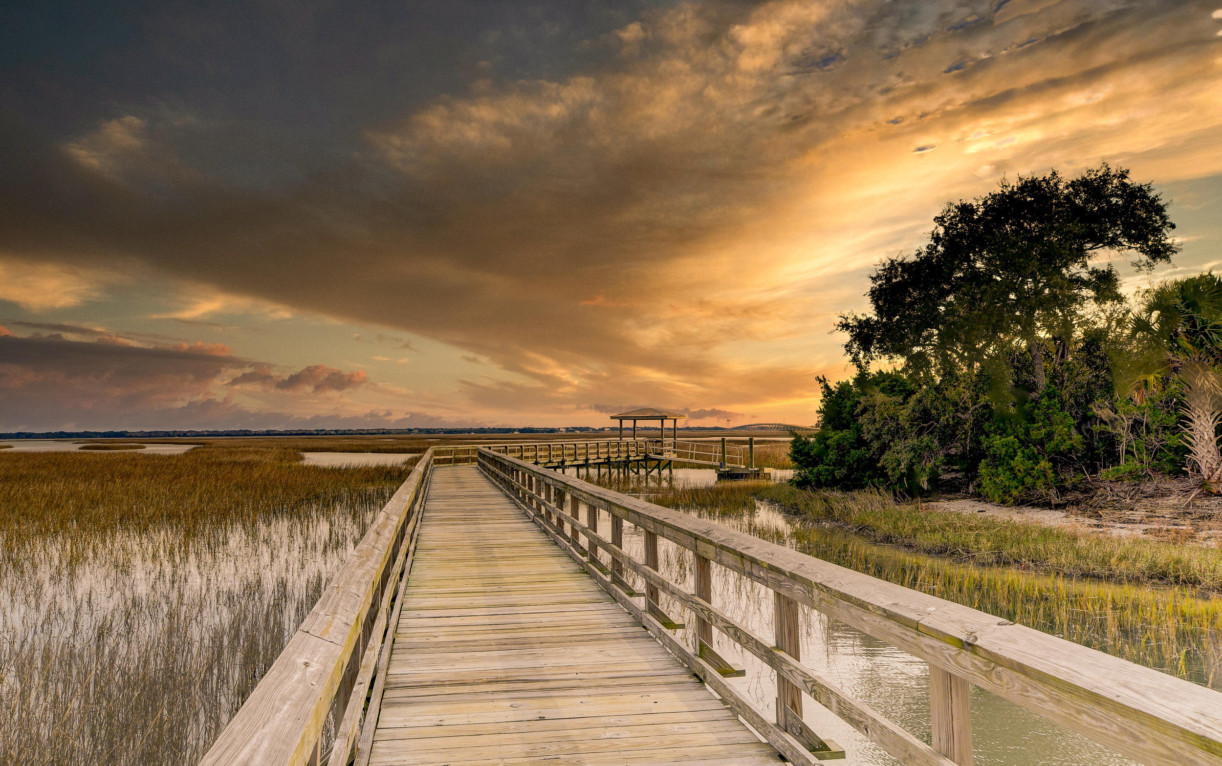 Oyster Point Homes For Sale - 2218 Hamlin Sound, Mount Pleasant, SC - 50