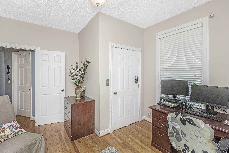 Shadowmoss Homes For Sale - 219 Burnham, Charleston, SC - 35