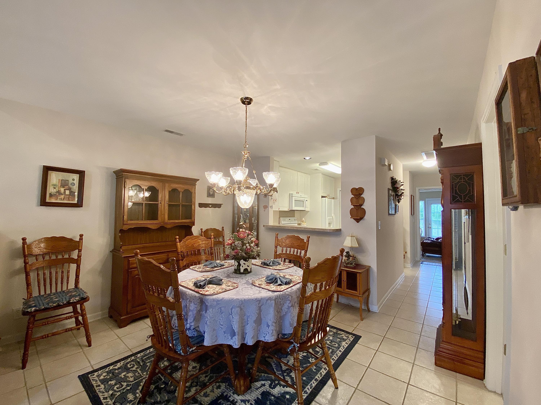 Hidden Palms Homes For Sale - 102 Sunny Side, Summerville, SC - 4