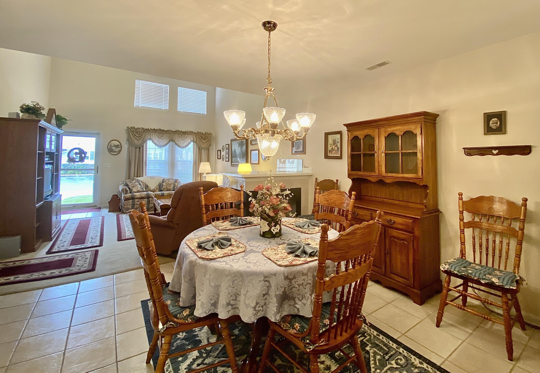 Hidden Palms Homes For Sale - 102 Sunny Side, Summerville, SC - 5