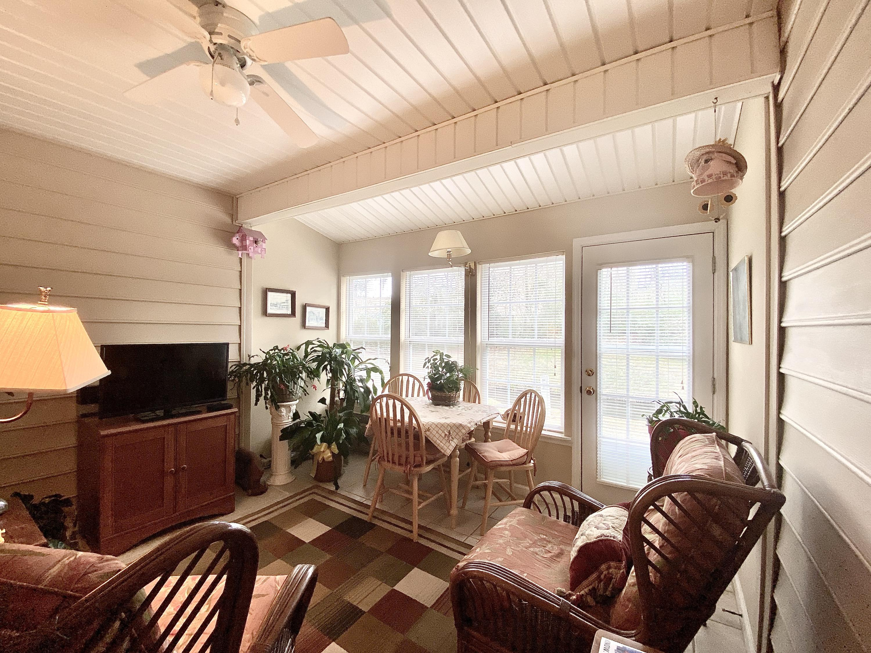 Hidden Palms Homes For Sale - 102 Sunny Side, Summerville, SC - 9
