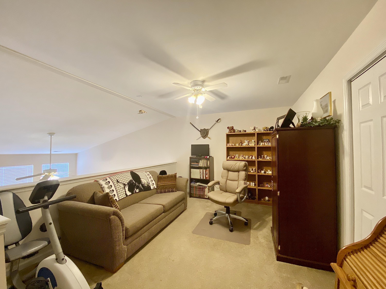 Hidden Palms Homes For Sale - 102 Sunny Side, Summerville, SC - 10