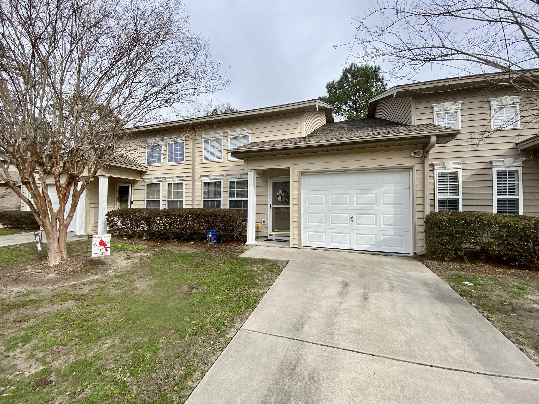Hidden Palms Homes For Sale - 102 Sunny Side, Summerville, SC - 14