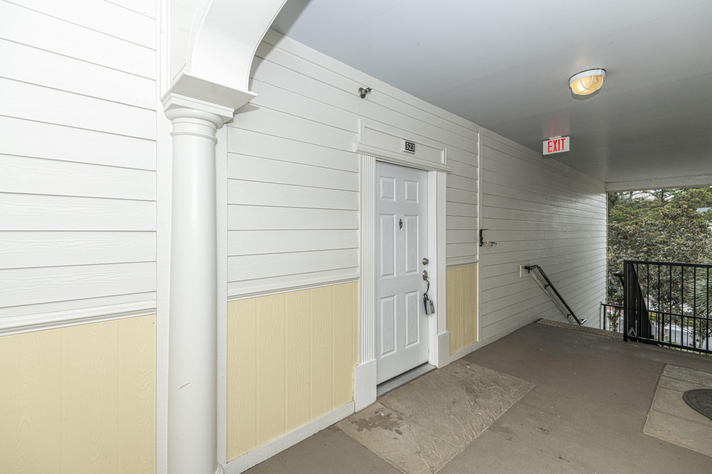 1025 Riverland Woods Place UNIT #523 Charleston, SC 29412