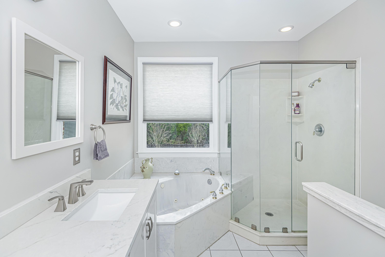 Shadowmoss Homes For Sale - 219 Burnham, Charleston, SC - 6