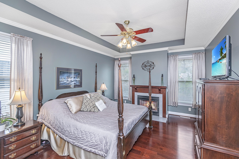 Shadowmoss Homes For Sale - 219 Burnham, Charleston, SC - 41