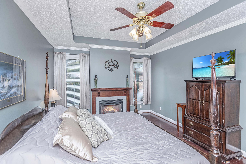 Shadowmoss Homes For Sale - 219 Burnham, Charleston, SC - 3