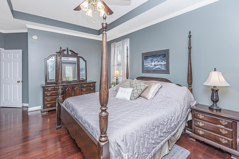 Shadowmoss Homes For Sale - 219 Burnham, Charleston, SC - 2