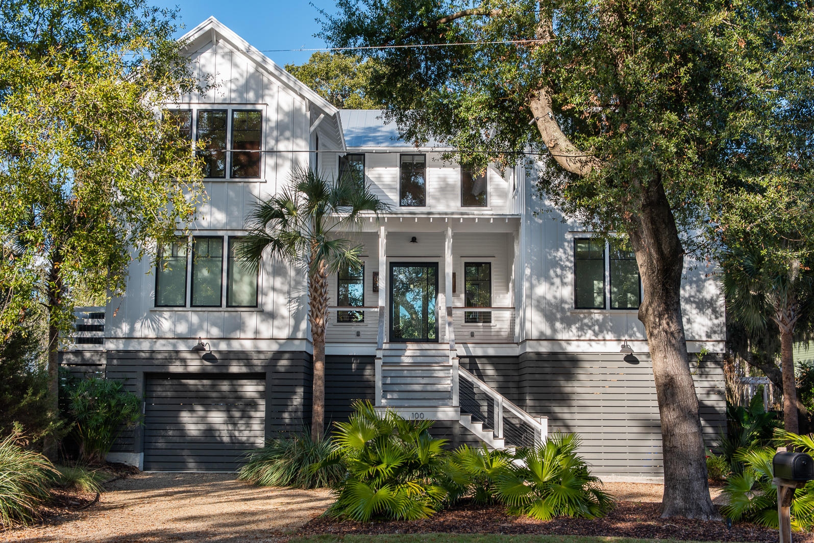 Remleys Point Homes For Sale - 100 5th, Mount Pleasant, SC - 7