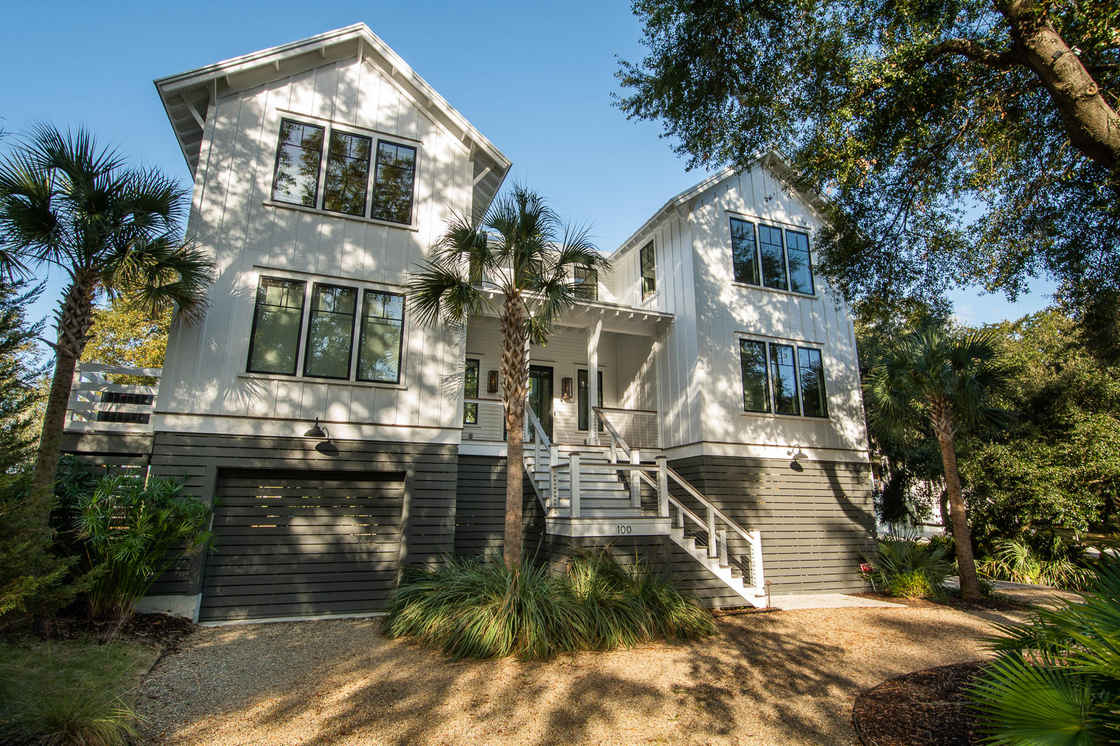 Remleys Point Homes For Sale - 100 5th, Mount Pleasant, SC - 6