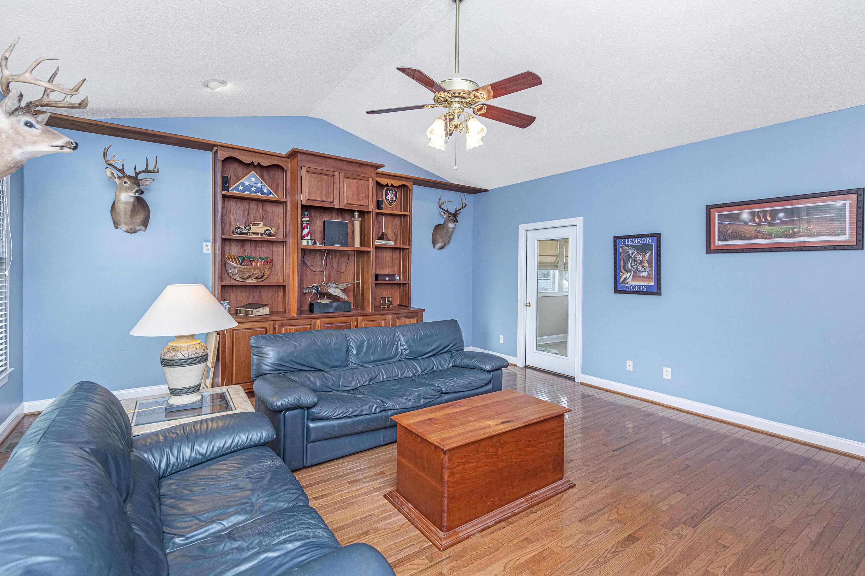Shadowmoss Homes For Sale - 219 Burnham, Charleston, SC - 14