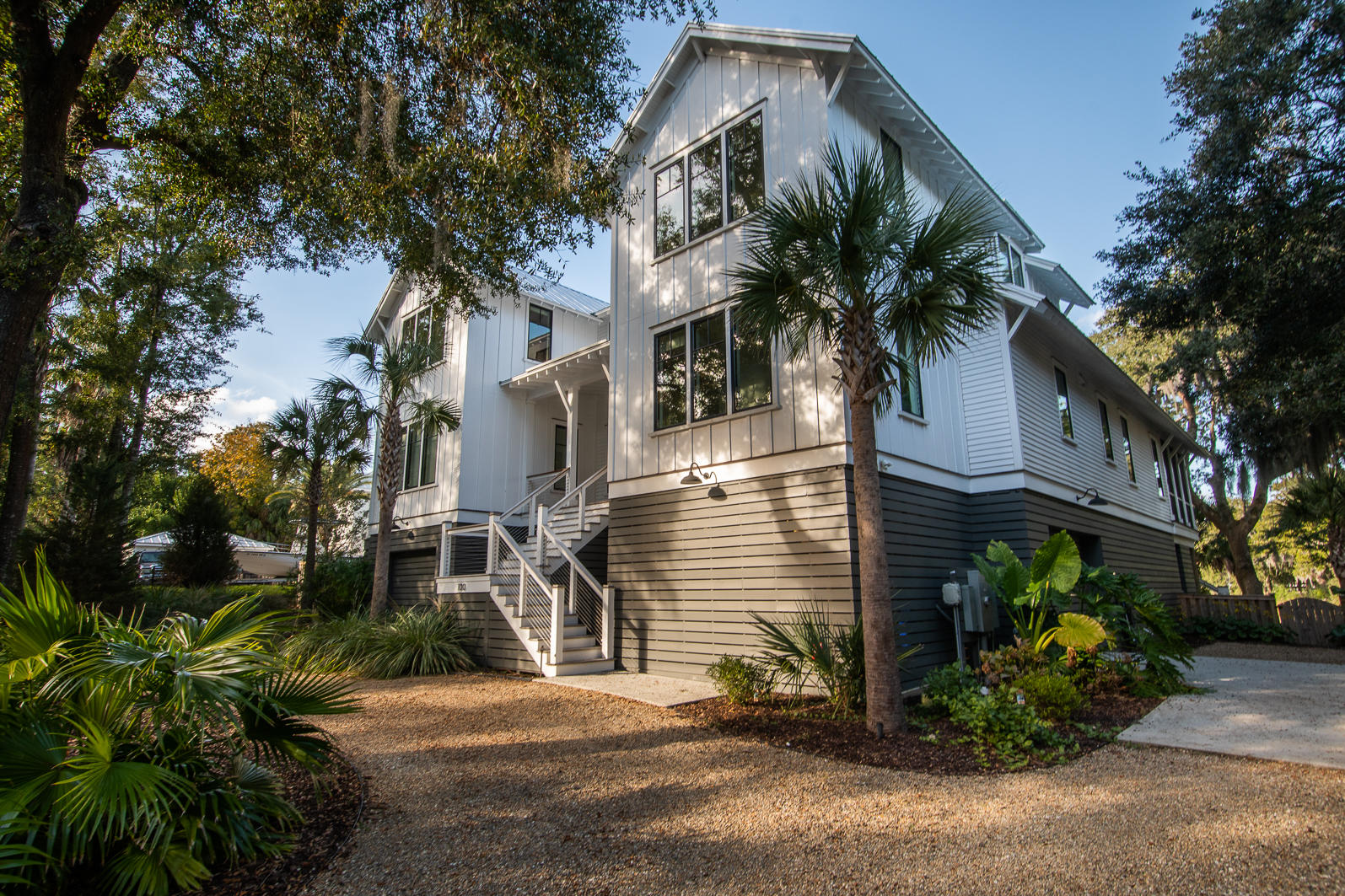 Remleys Point Homes For Sale - 100 5th, Mount Pleasant, SC - 8