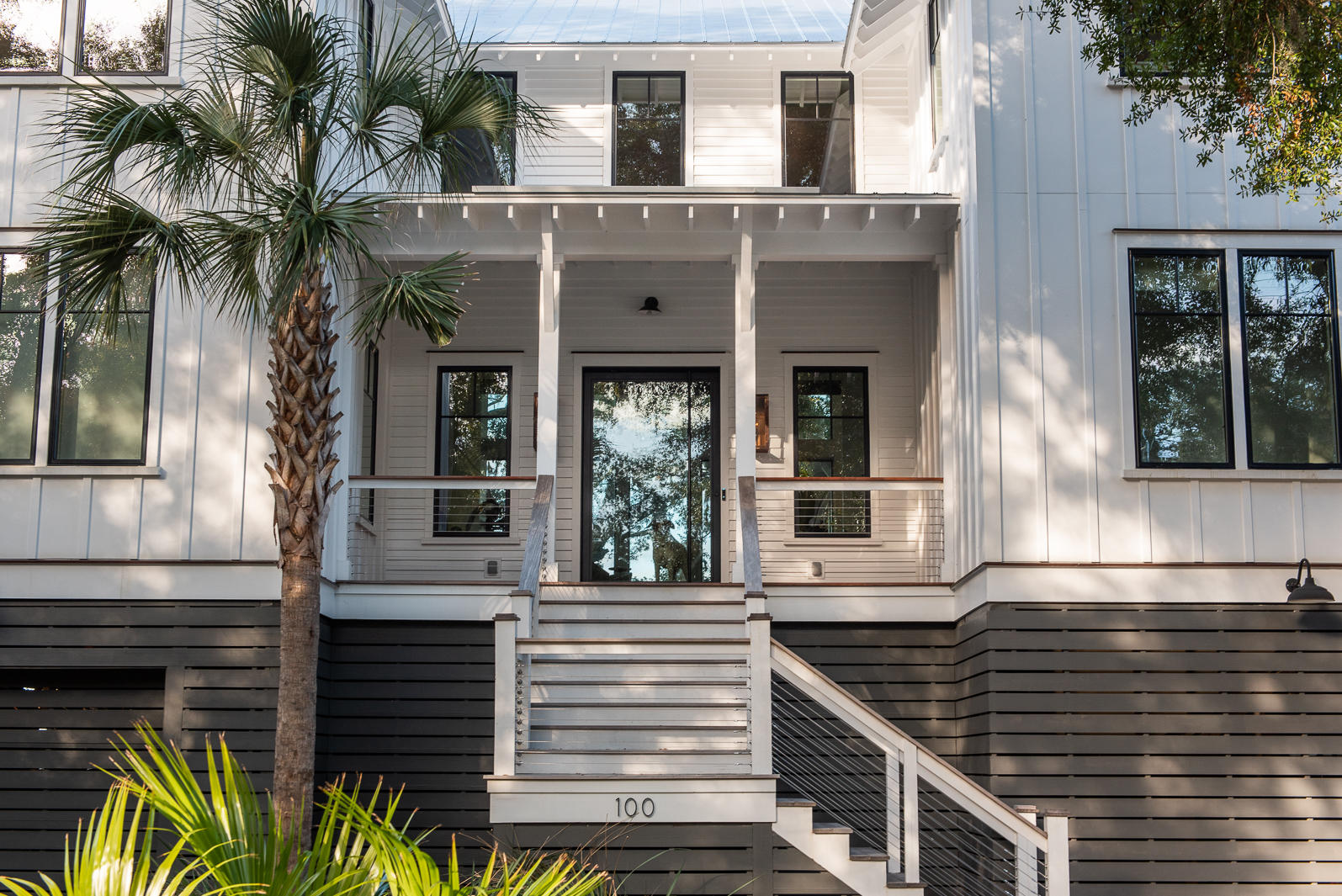 Remleys Point Homes For Sale - 100 5th, Mount Pleasant, SC - 9
