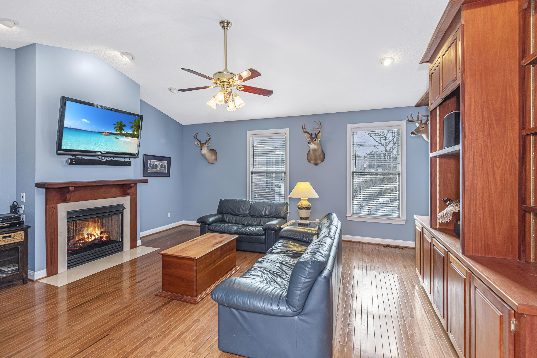 Shadowmoss Homes For Sale - 219 Burnham, Charleston, SC - 16