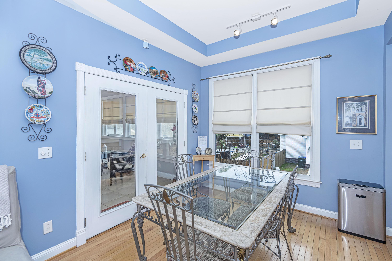 Shadowmoss Homes For Sale - 219 Burnham, Charleston, SC - 11