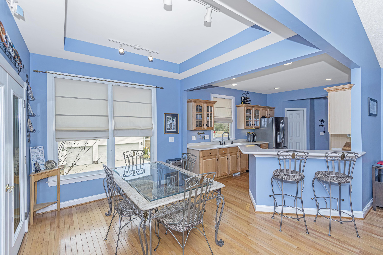 Shadowmoss Homes For Sale - 219 Burnham, Charleston, SC - 12