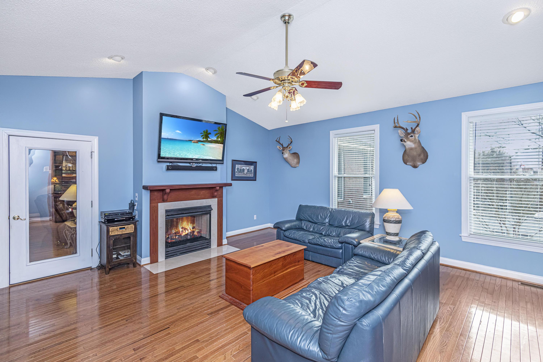 Shadowmoss Homes For Sale - 219 Burnham, Charleston, SC - 15
