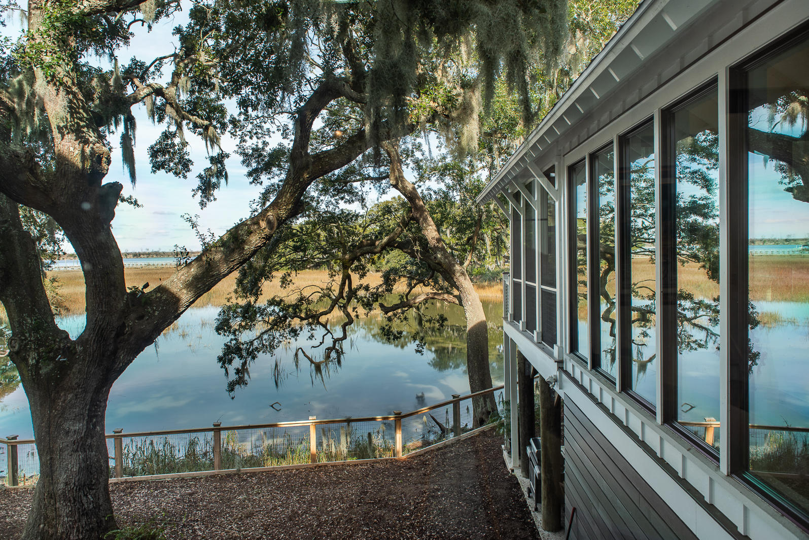 Remleys Point Homes For Sale - 100 5th, Mount Pleasant, SC - 19