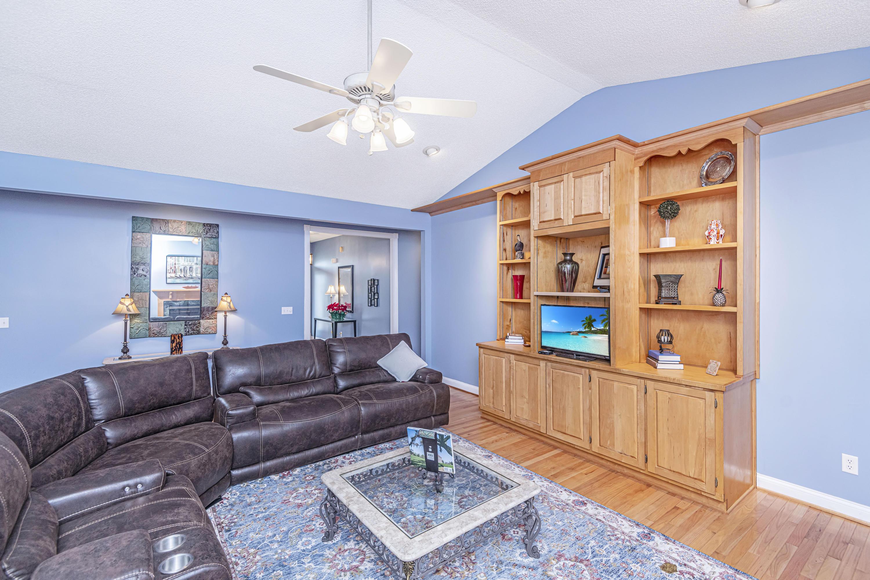 Shadowmoss Homes For Sale - 219 Burnham, Charleston, SC - 34