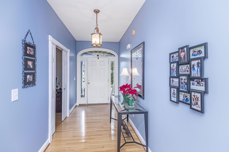 Shadowmoss Homes For Sale - 219 Burnham, Charleston, SC - 0