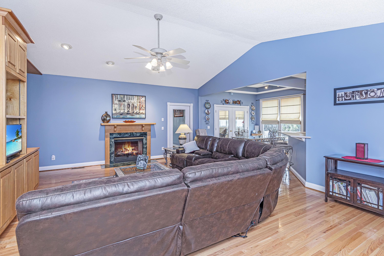 Shadowmoss Homes For Sale - 219 Burnham, Charleston, SC - 36
