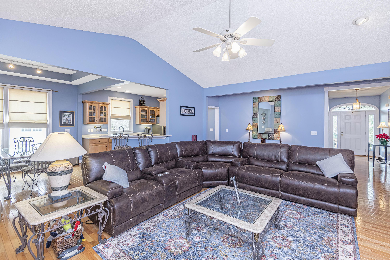 Shadowmoss Homes For Sale - 219 Burnham, Charleston, SC - 37