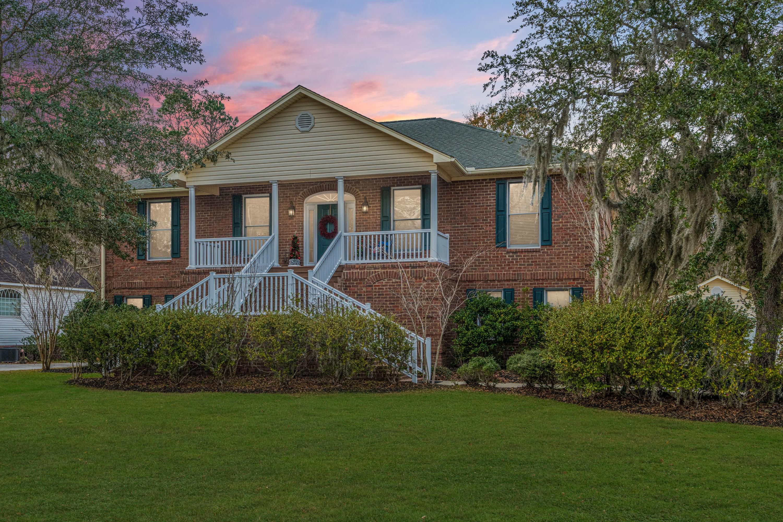 Shadowmoss Homes For Sale - 219 Burnham, Charleston, SC - 17