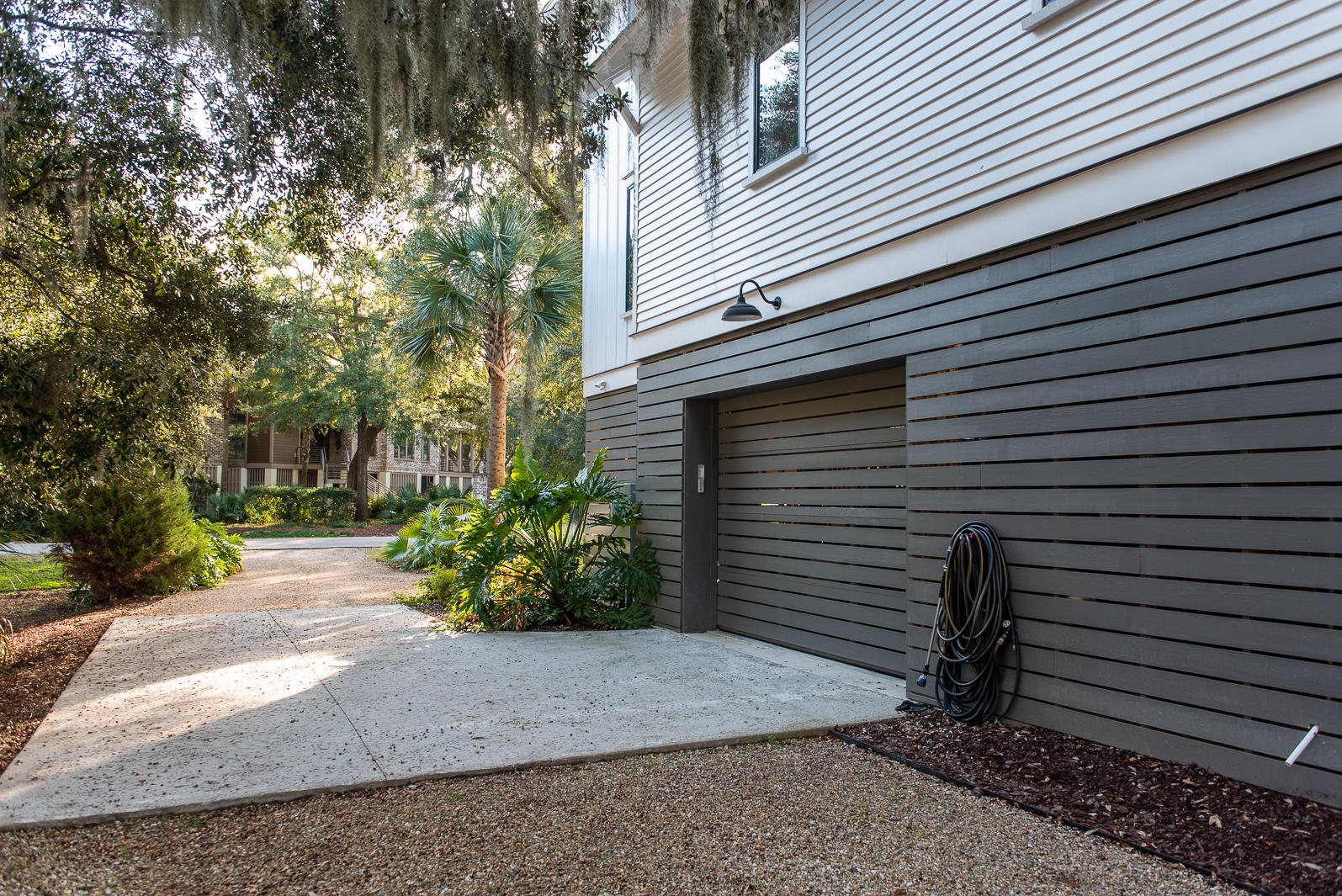 Remleys Point Homes For Sale - 100 5th, Mount Pleasant, SC - 46