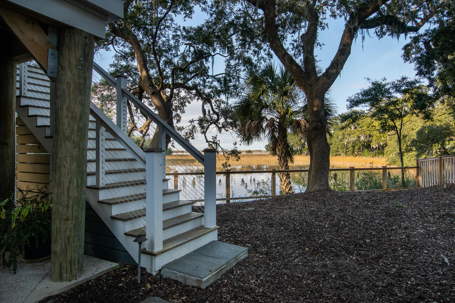 Remleys Point Homes For Sale - 100 5th, Mount Pleasant, SC - 85