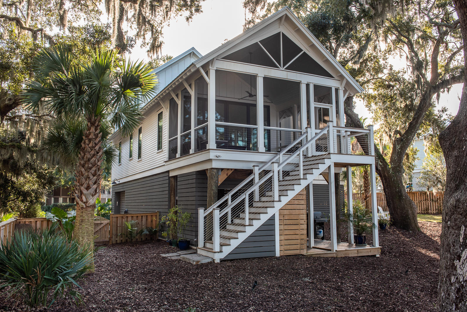 Remleys Point Homes For Sale - 100 5th, Mount Pleasant, SC - 86