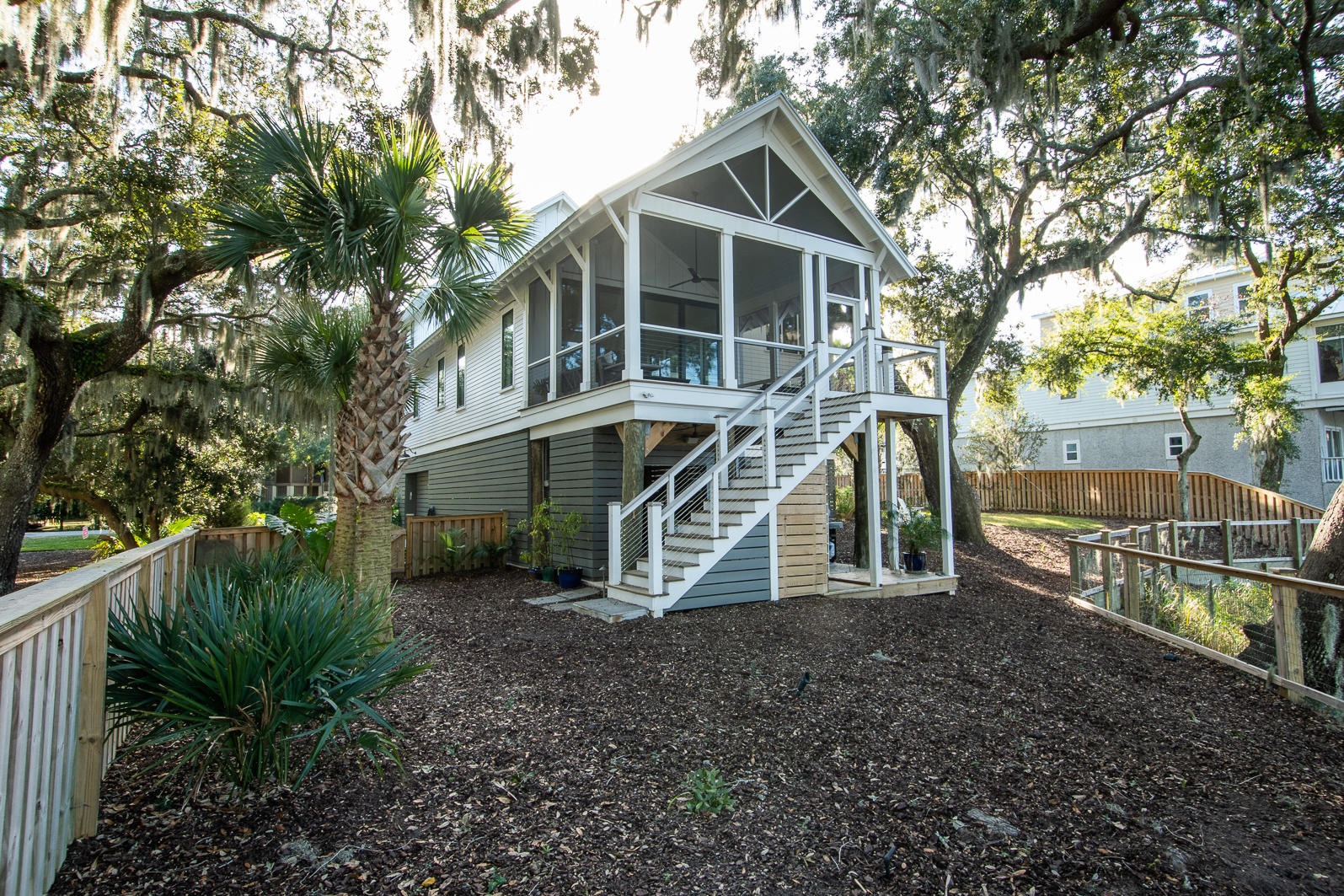 Remleys Point Homes For Sale - 100 5th, Mount Pleasant, SC - 87