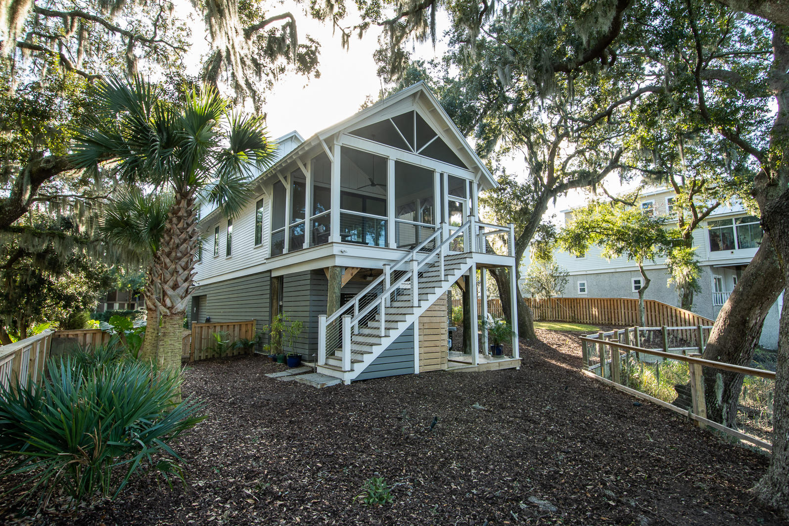 Remleys Point Homes For Sale - 100 5th, Mount Pleasant, SC - 88