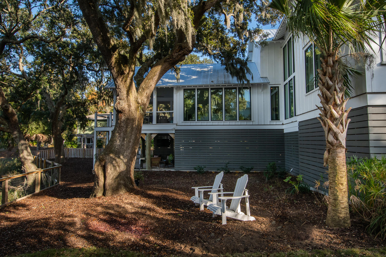 Remleys Point Homes For Sale - 100 5th, Mount Pleasant, SC - 89
