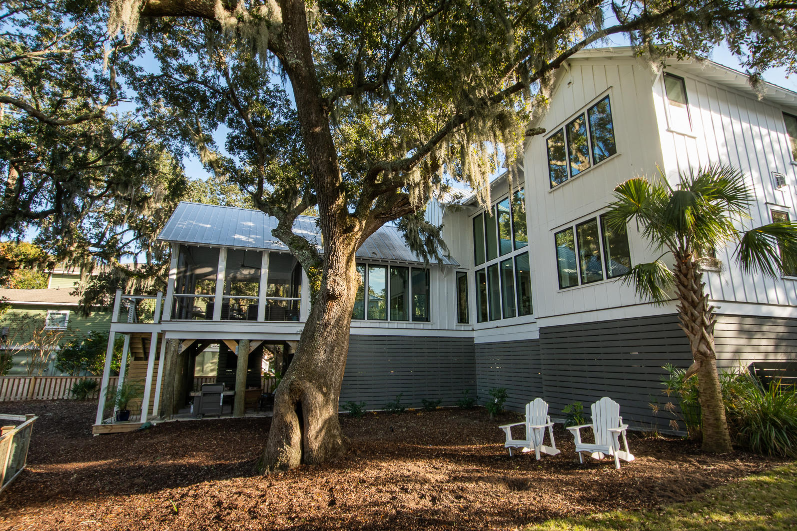 Remleys Point Homes For Sale - 100 5th, Mount Pleasant, SC - 90
