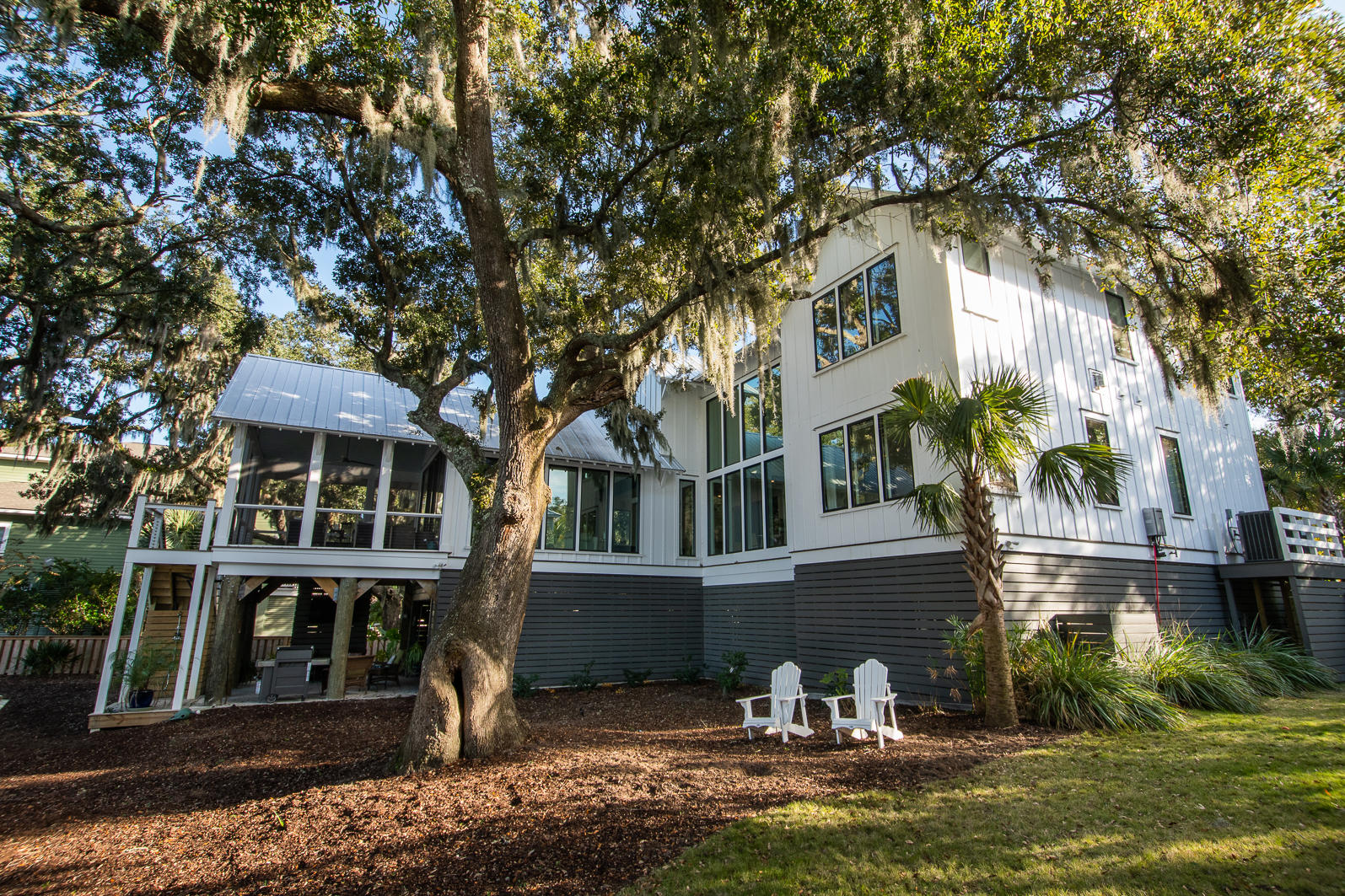 Remleys Point Homes For Sale - 100 5th, Mount Pleasant, SC - 91