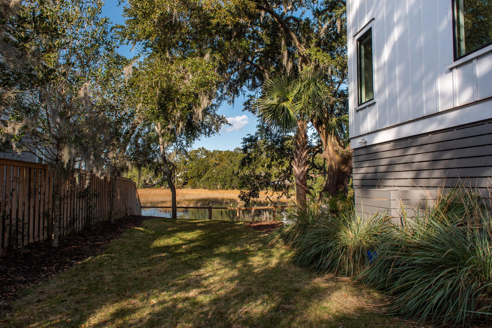 Remleys Point Homes For Sale - 100 5th, Mount Pleasant, SC - 93