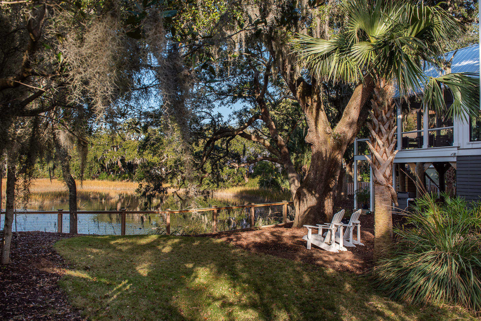 Remleys Point Homes For Sale - 100 5th, Mount Pleasant, SC - 94